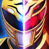 New Power Rangers Dino Charge 2